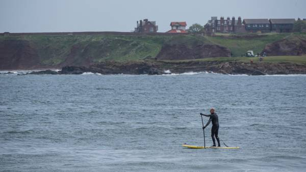 Schmidt_150515_scotland surf _0007 2