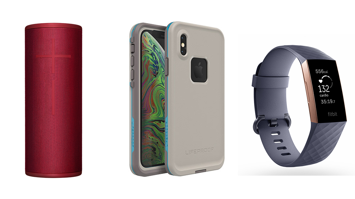 25 best tech gifts 2018 the coolest gadgets to give this year