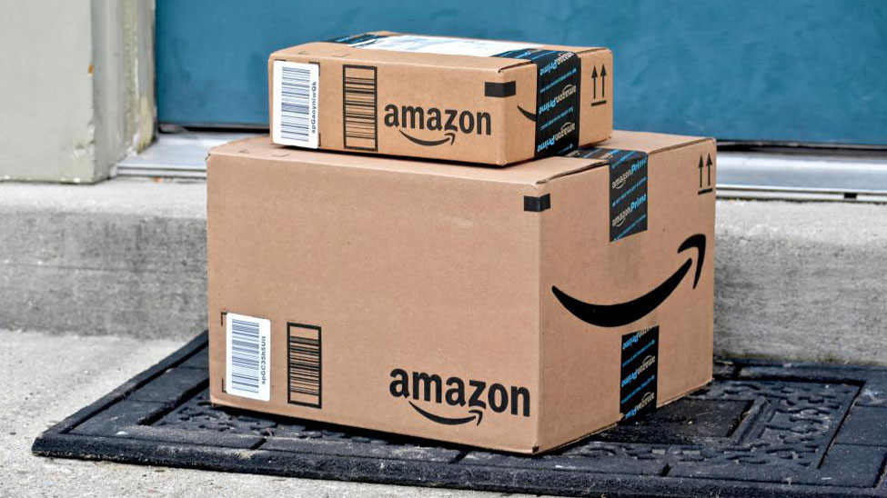 This Is the Last Day to Get Free Shipping at Amazon In Time for Christmas