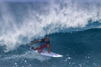 kelly slater wipeout recovery