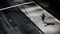 How to Run a Half-marathon in Under Two Hours
