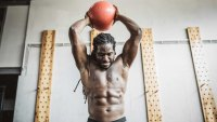 5 Personal Trainers Share Their Favorite Fat-burning Workouts