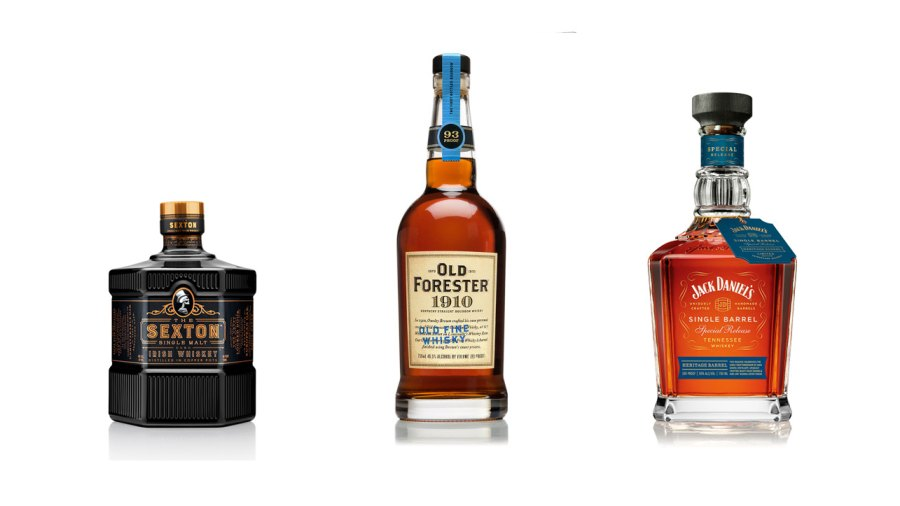 best-whiskeys-give-as-gift-2018