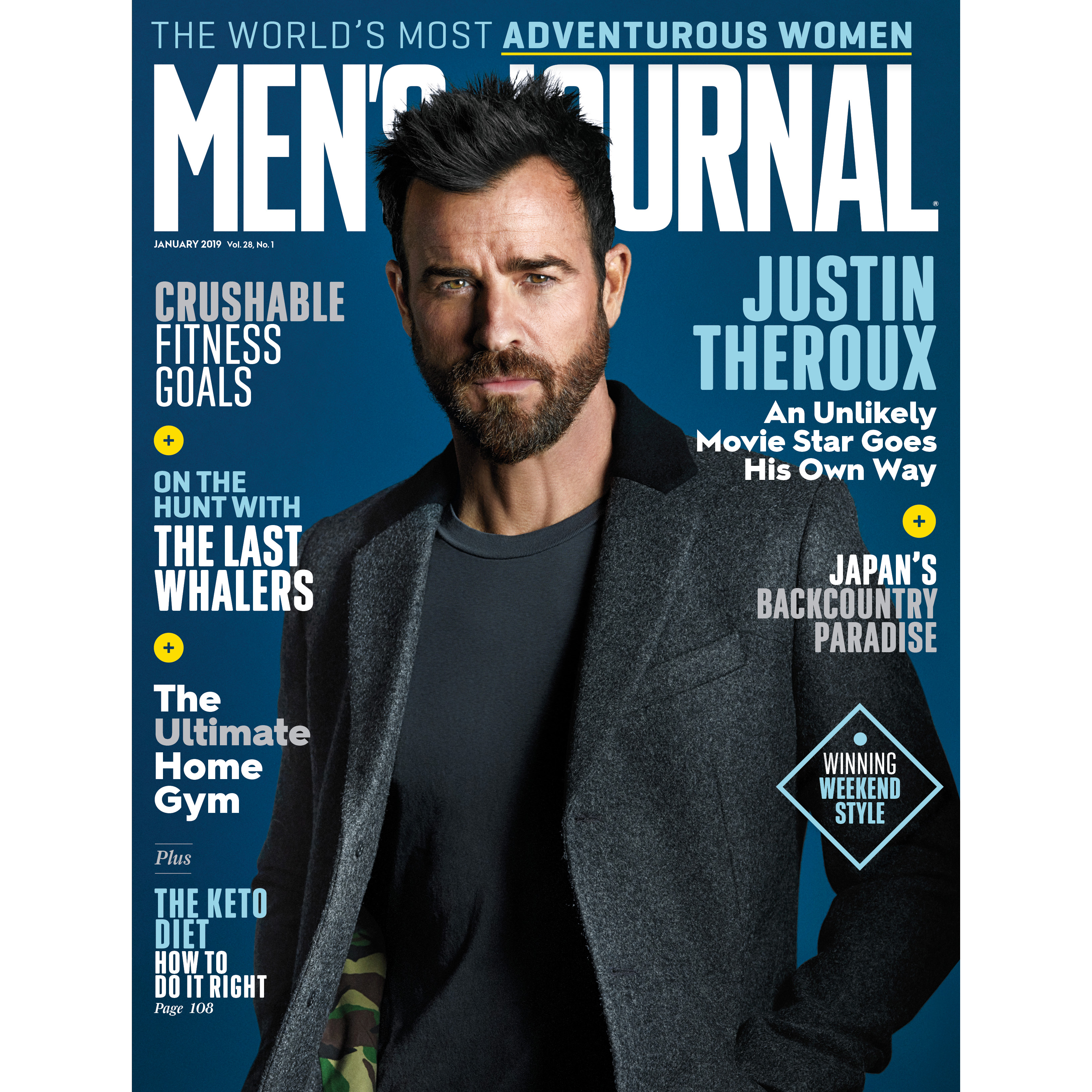 justin-theroux-jan-2019-cover-mens-journal