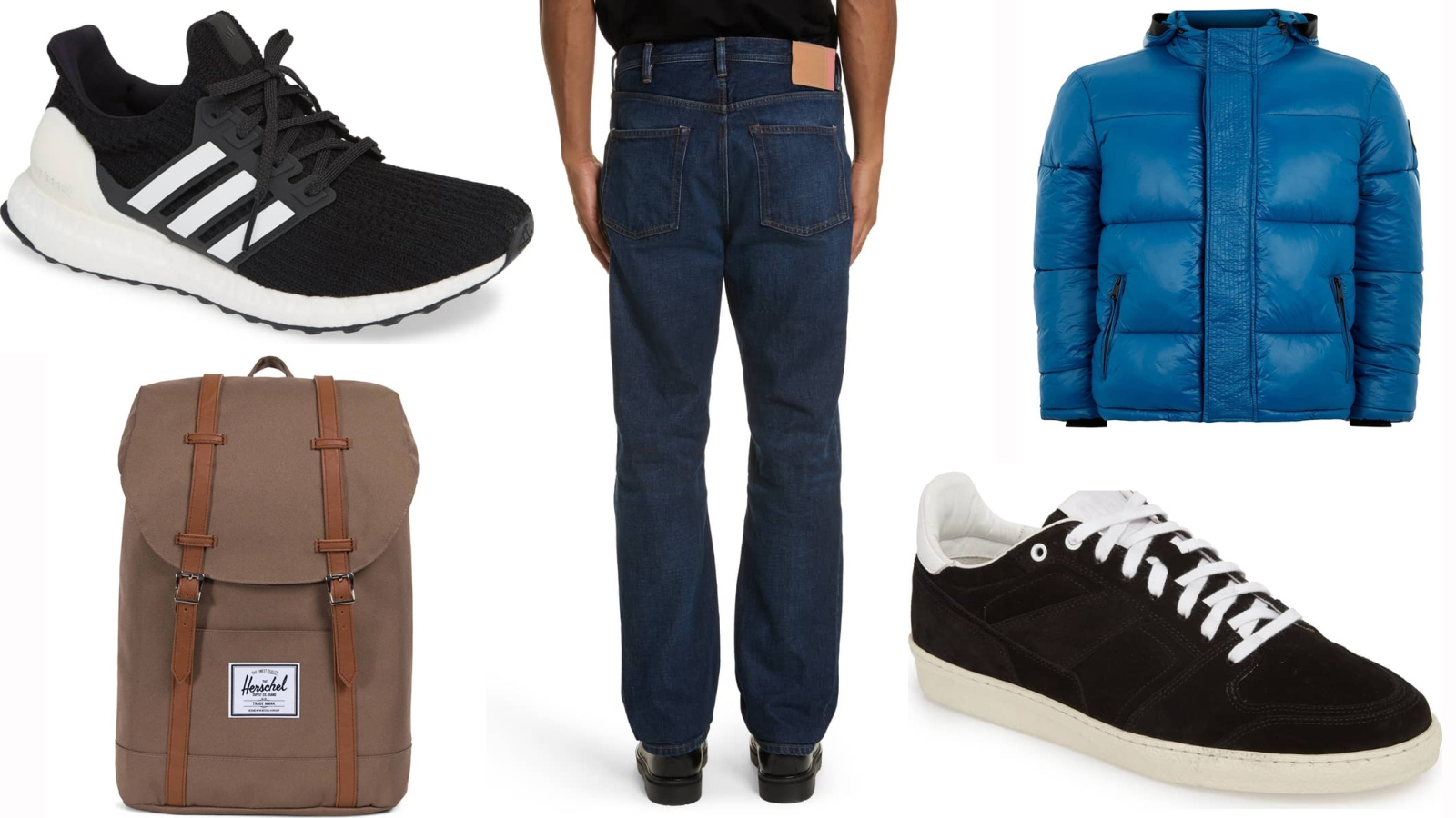 cc500f1422e Nordstrom s Half-Yearly Sale Is Back! Winter Deals You Can t Afford To Miss  - Men s Journal