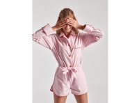 Sexy Sophisticated PJs