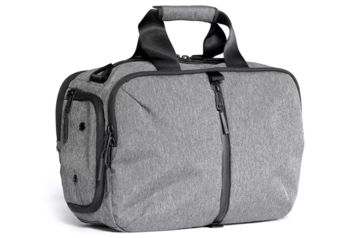 7993d9bacc The 17 Best Gym Bags for Men  A Buyer s Guide - Men s Journal