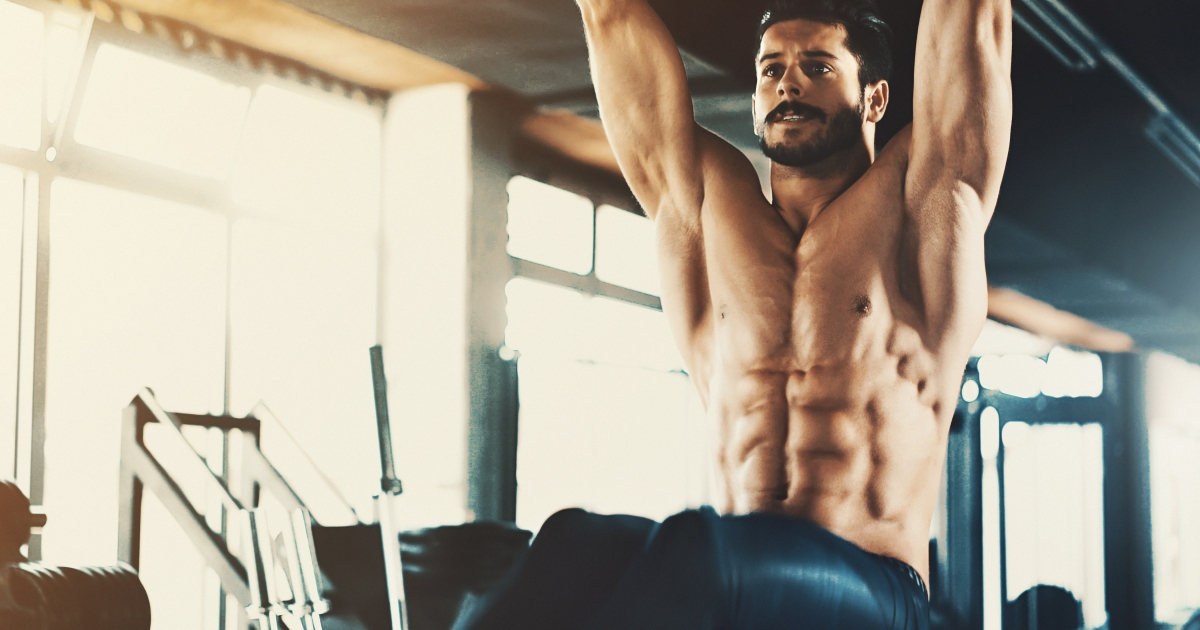 The Best Supplements to Maximize Your HIIT Workout