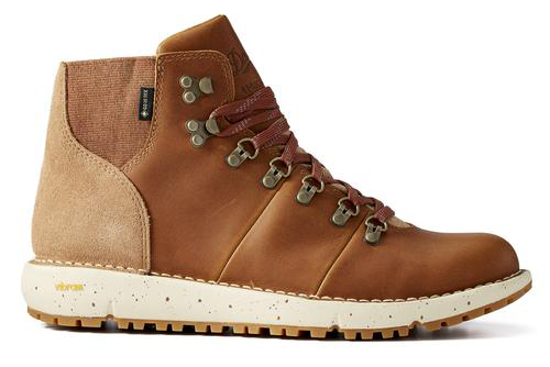 danner huckberry boot