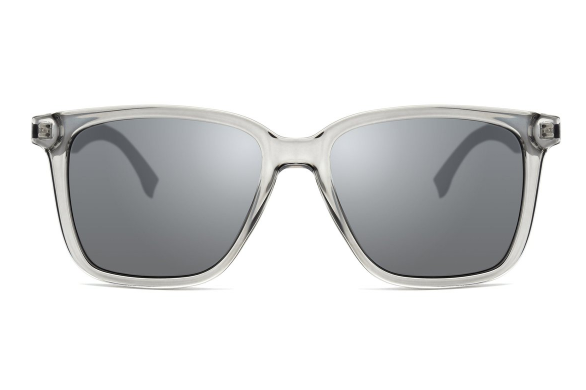 Biscayners Sunglasses