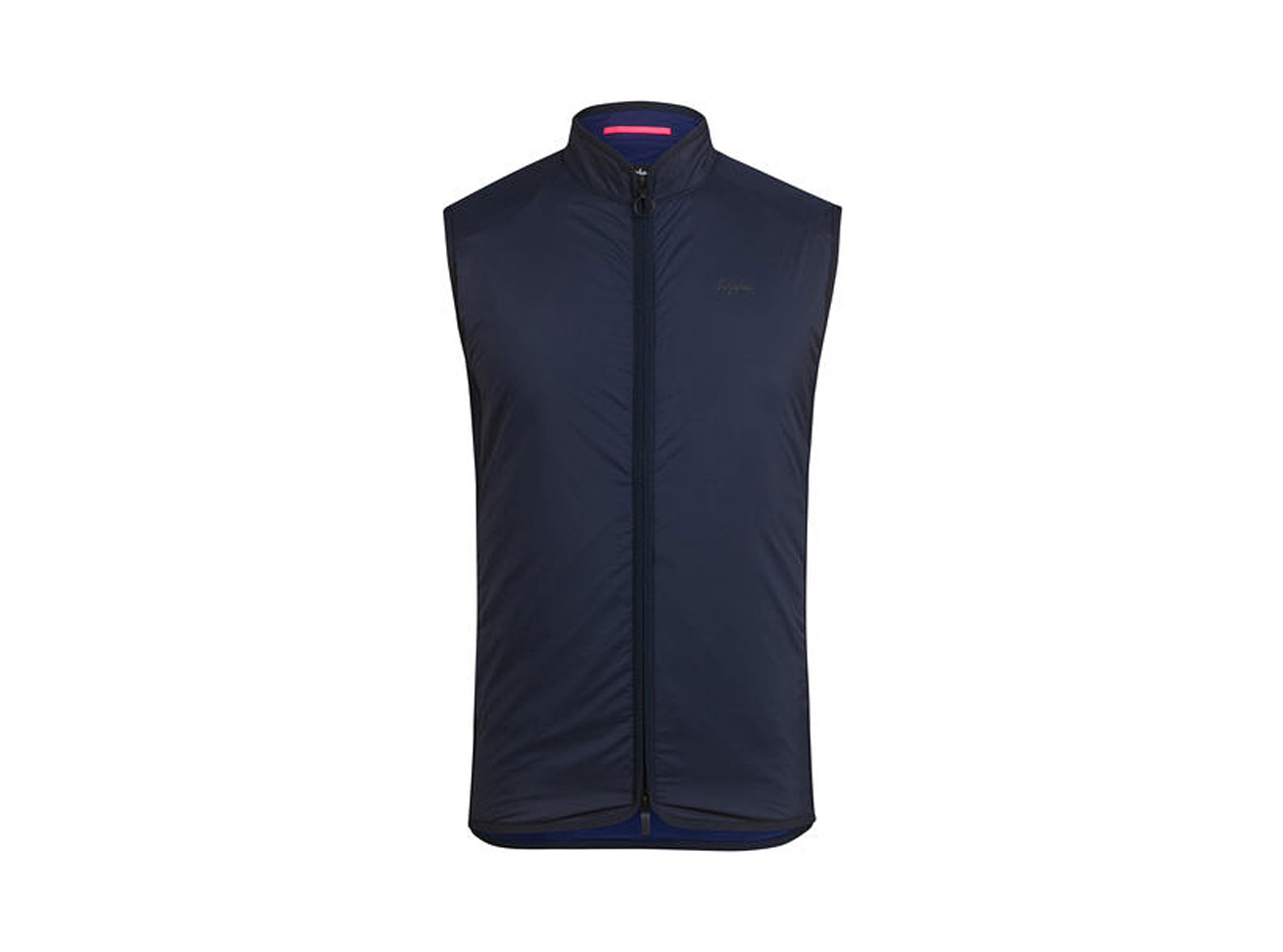 Rapha Transfer Insulated Gilet