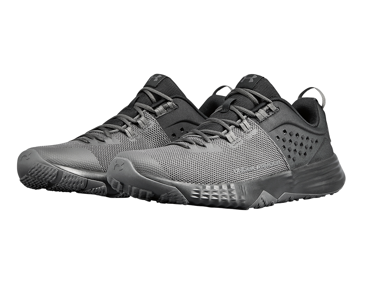 best shoes for weightlifting and cardio