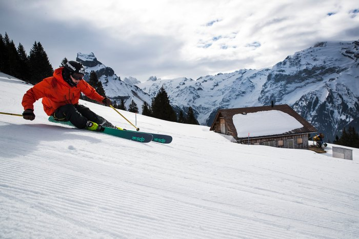 4 Independent US Ski Brands You Need to Know About