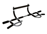 Iron Gym Total Upperbody Workout Bar Extreme