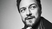 James McAvoy, the 2019 Travel Awards, and More: Inside Our February Issue