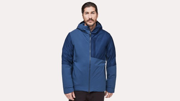 lululemon-pinnacle-warmth-jacket