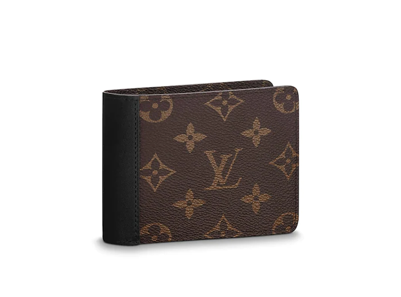 Louis Vuitton Gaspar Wallet