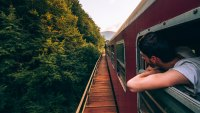 The Best Travel Apps, Sites, and Services to Plan the Trip of Your Dreams