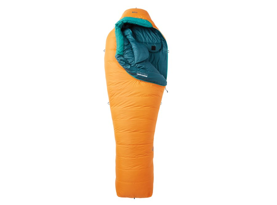 The Best Sleeping Bags for Winter Camping: -20 Degrees to ...