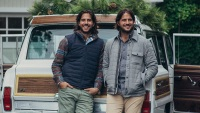 Faherty Brothers