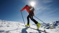The Best Skinning Gear to Breeze Up Any Mountain