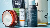 Try These 6 Products to Protect Your Skin This Winter