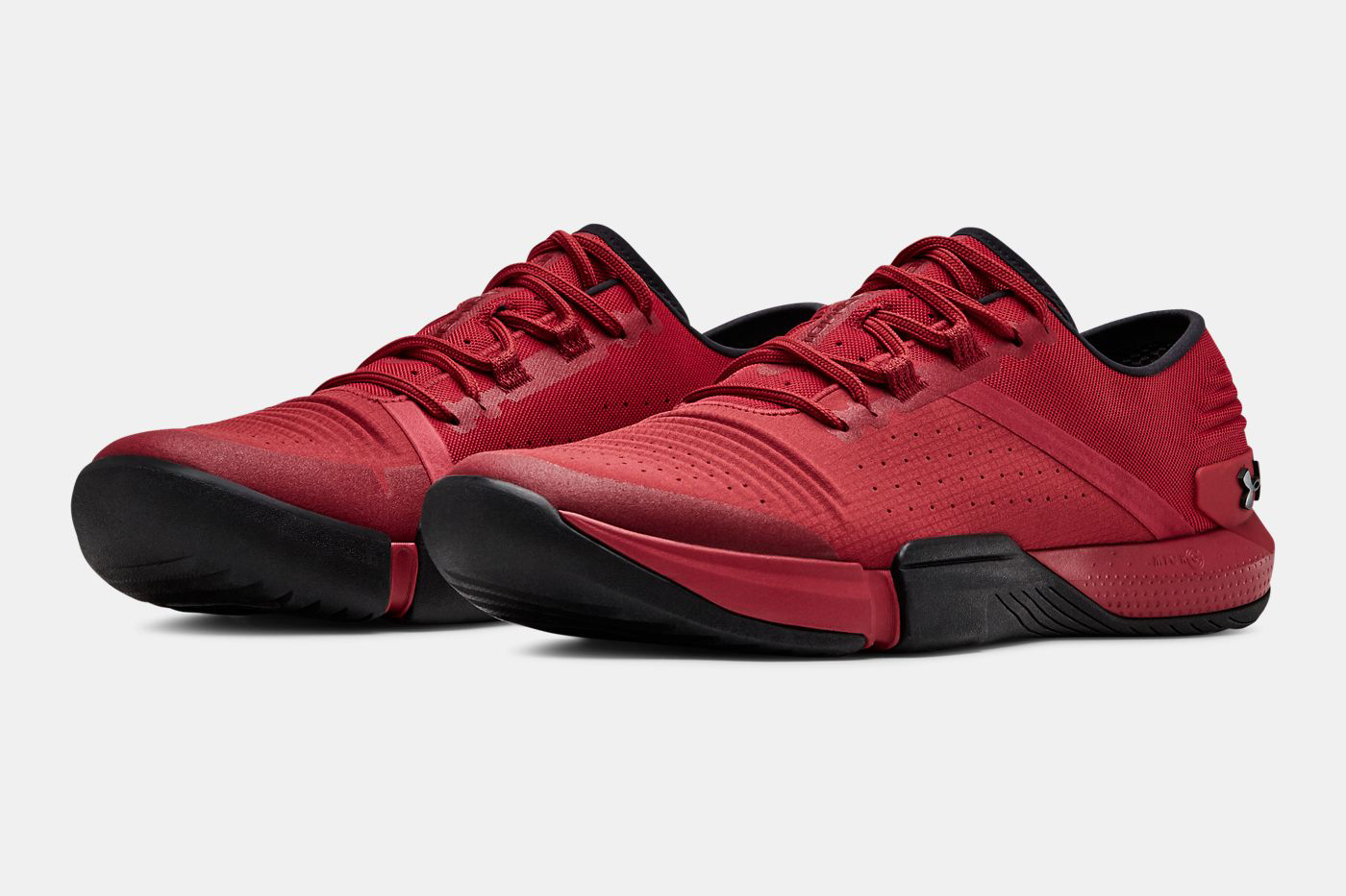 new under armour shoes