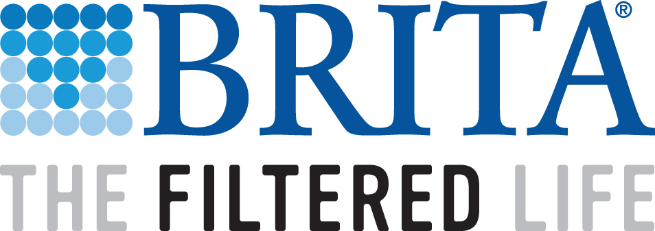 How Brita can Help You Drink More Water and Save the Planet