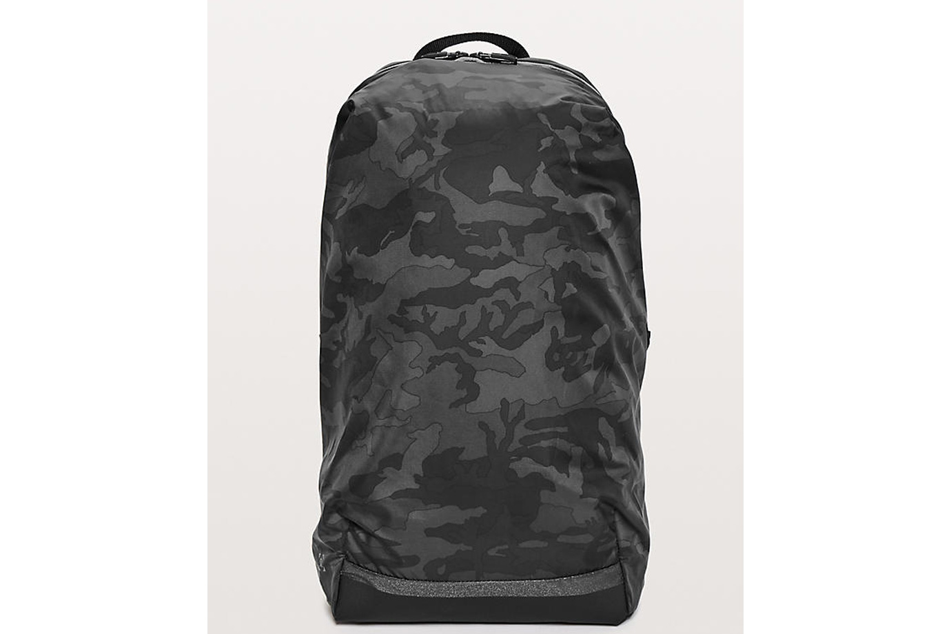 Surge Run Backpack II Men's Fit 16L