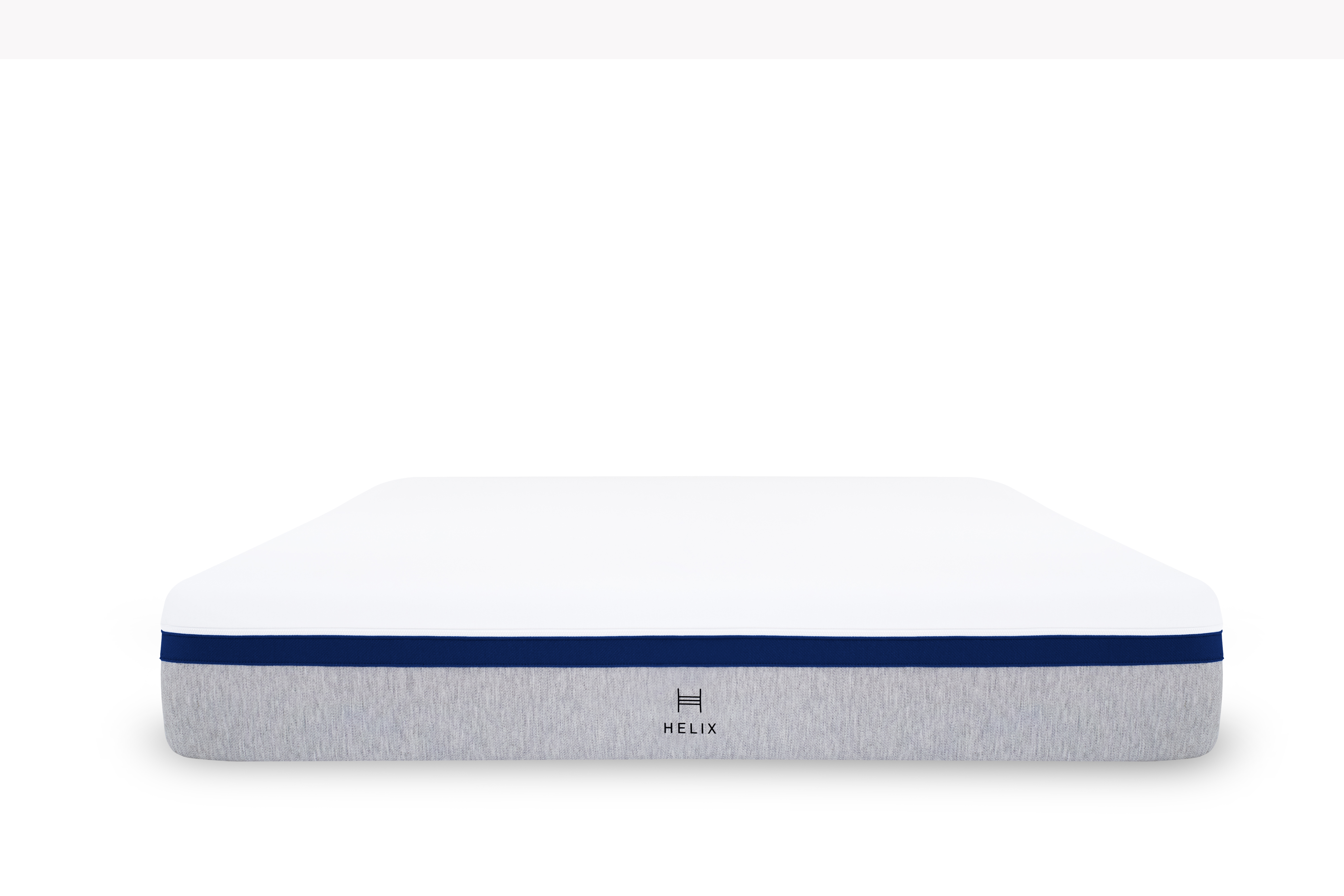The Best Mattresses You Can Buy Online 2019