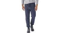 patagonia men's sweatpants
