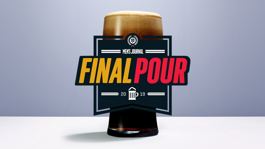 PINT-FINAL-POUR-SAM-WITH-LOGO