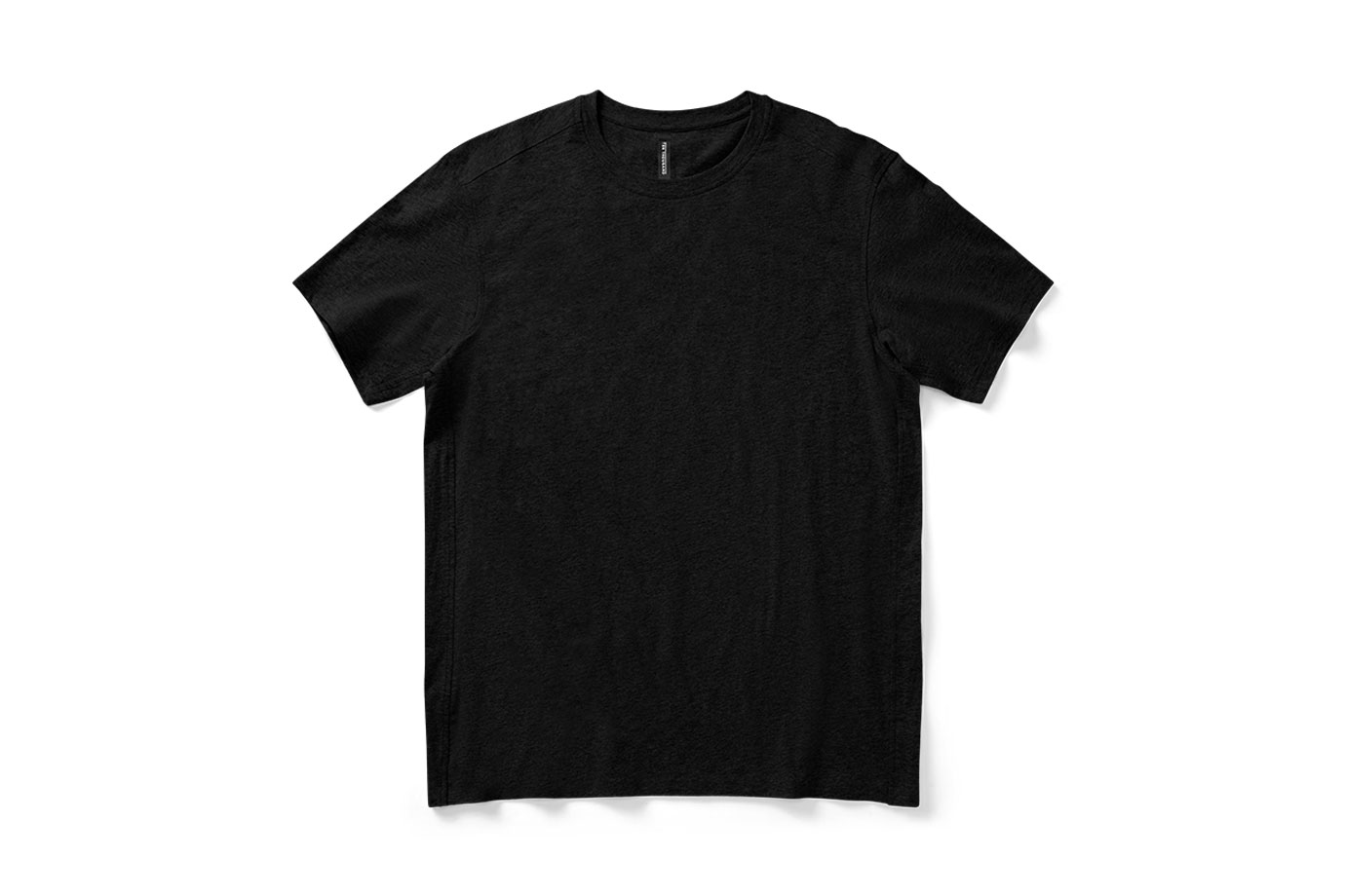 Ten Thousand Essential Shirt