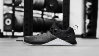 Hit the Gym in the Best New Training Gear of 2019 (So Far)