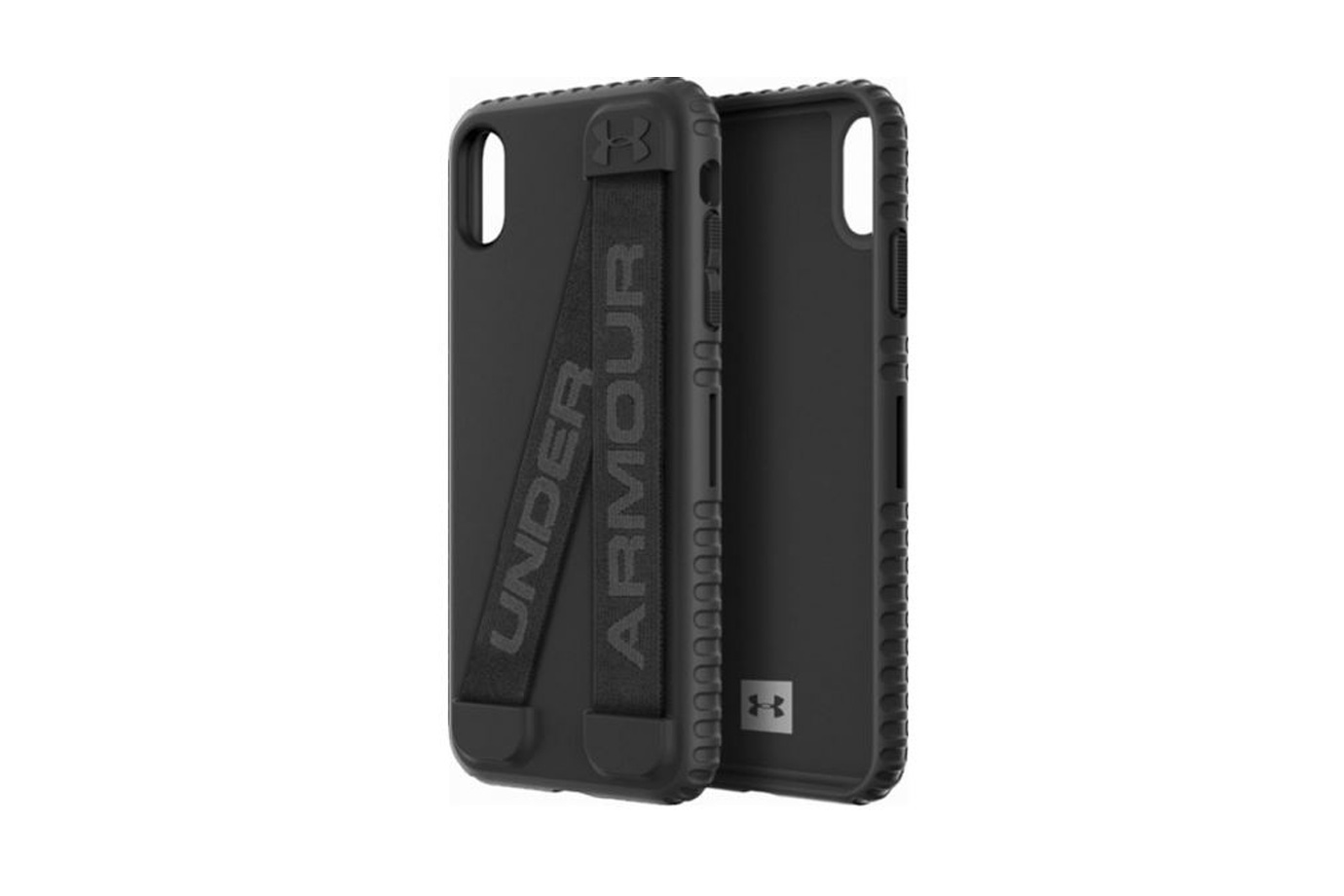 Under Armour Protect Handle It Case
