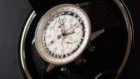 5 Things You Should Consider When Buying a Pre-Owned Watch