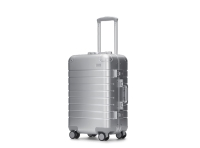 AWAY The Aluminum Edition Carry-On