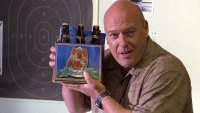 Here's What We Know About the 'Breaking Bad' Schraderbrau Beer