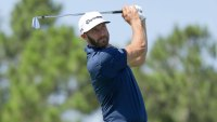 Dustin Johnson - BodyArmor Lyte