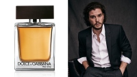 Kit Harington for Dolce & Gabbana