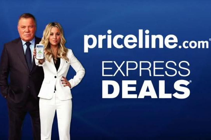 Priceline App Now Lets You Name Your Own Price For Rental