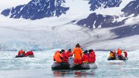 5 Great Far North Adventures That (Almost) Anyone Can Do