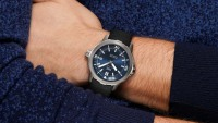 The Best Dive Watches for Every Budget