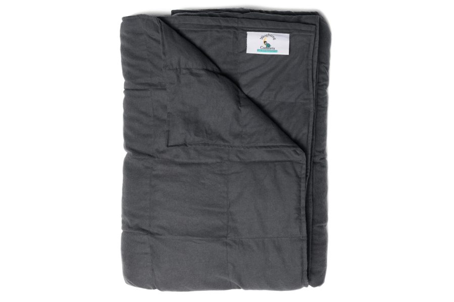tossing and turning check out this massive weighted blanket sale men 39 s journal. Black Bedroom Furniture Sets. Home Design Ideas