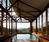 Emirates One&Only Wolgan Valley in New South Wales, Australia