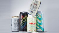 Low ABV, Full Flavor: The 5 Best Light Beers for Day Drinking