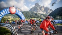 10 Epic Tours and Races That Should Be on Every Cyclist's Bucket List