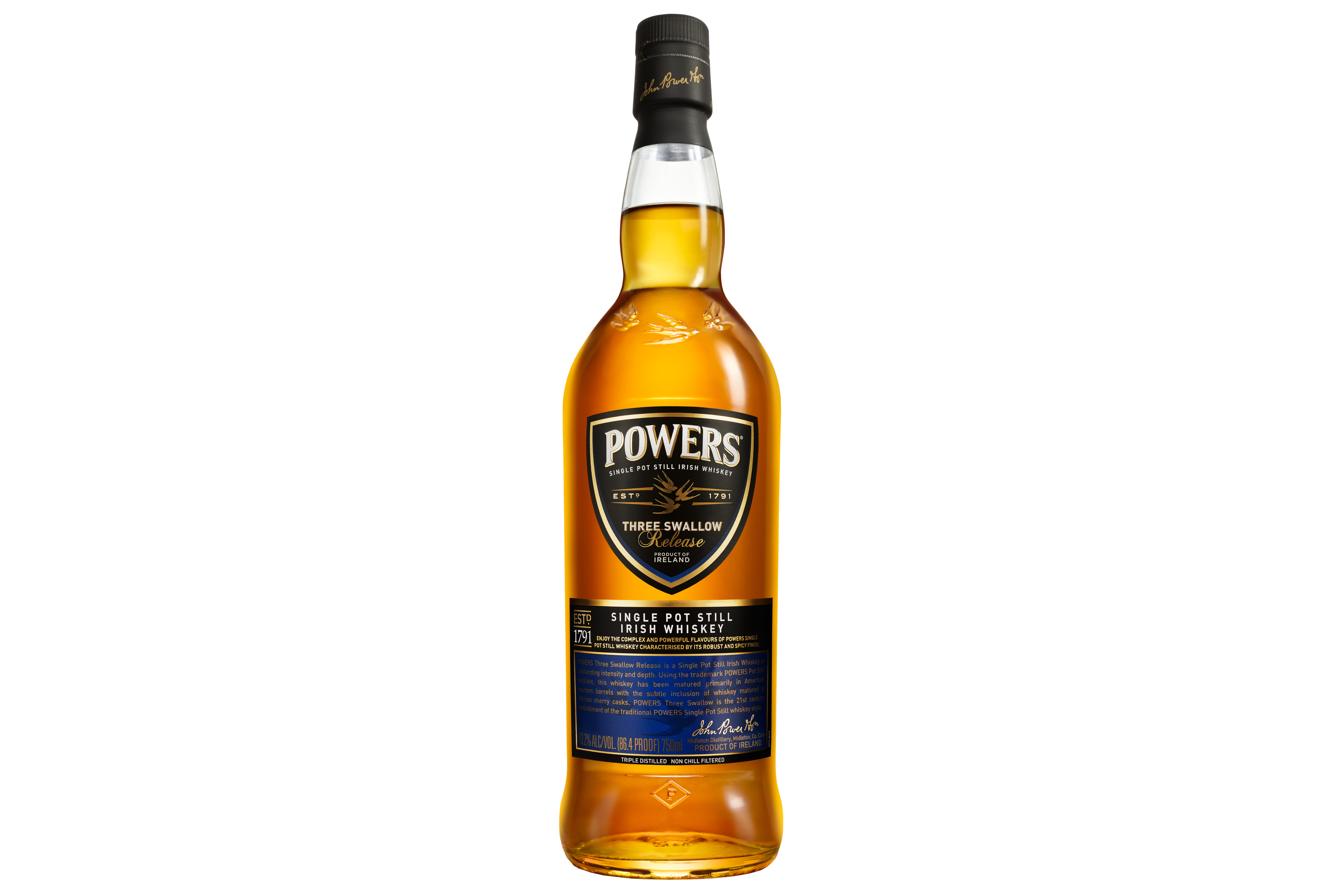 Powers-Three-Swallow-750ml-43-white