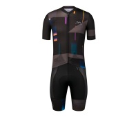 Rapha Custom Kit