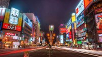 Sushi, Skiing, and Snow Festivals: The 4-Day Weekend in Sapporo, Japan